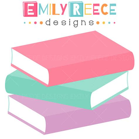 picture of books clipart free stack of books clipart pictures clipartix