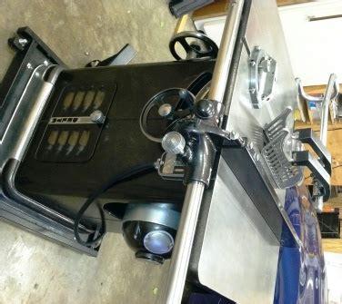 delta woodworking tools for sale shoe rack cabinet design vintage delta woodworking