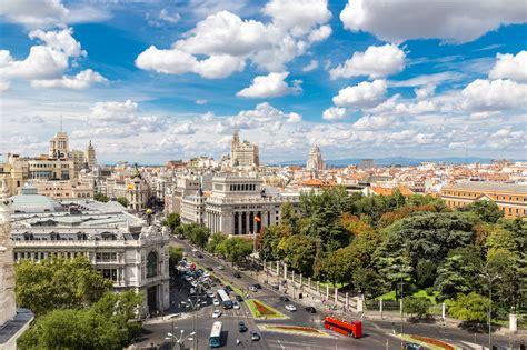 hotel y entradas el rey leon puente de agosto en madrid con hotel 4 y entradas el rey le 243 n