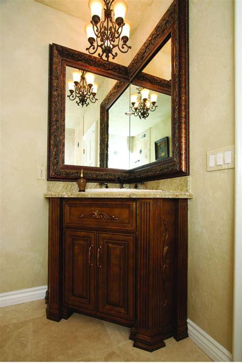 unique bathroom vanity mirrors unique bathroom vanity mirrors bathroom design ideas 2017