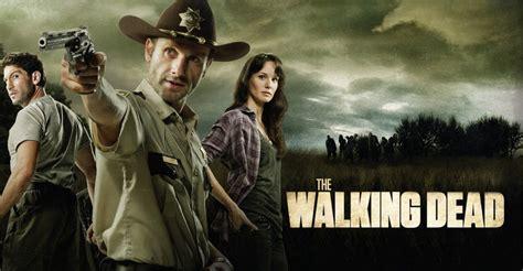 the walking dead road2sports the walking dead