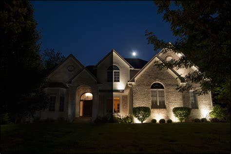 p m landscape lighting article landscape lighting design overview volt lighting