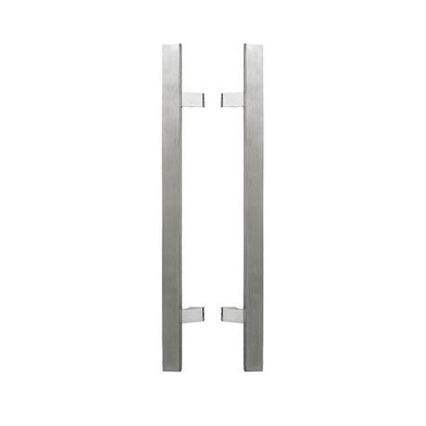 handles for glass doors free shipping entrance door handle 30 15 600mm glass doors