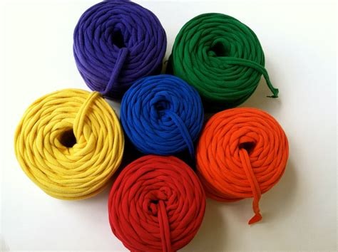 with yarn 2 upcycle demystifying t shirt yarn series what is
