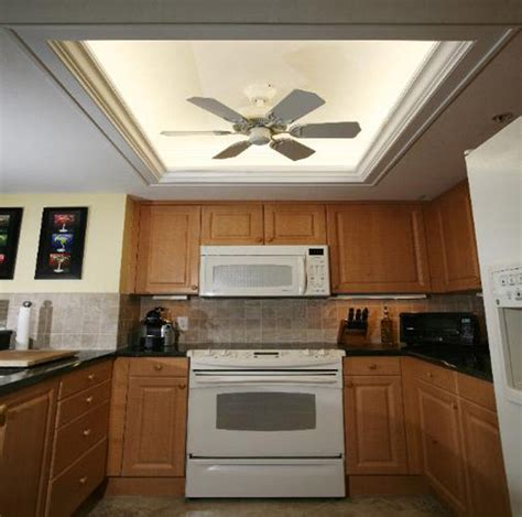kitchen lighting design kitchen light kitchen lighting ideas for low ceilings low ceiling low