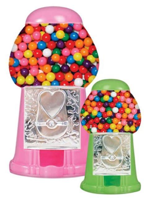 iscream summer gum scented gumball
