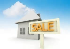 modular home resale value modular home resale value