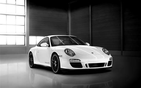 Car Wallpaper Black And White by Black And White Cars 27 Hd Wallpaper Hdblackwallpaper