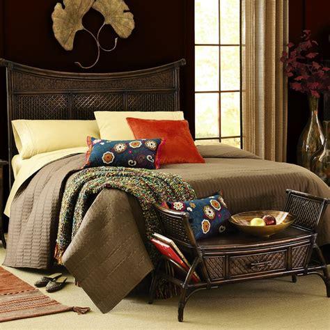 pier 1 senopati furniture bedroom idea our home