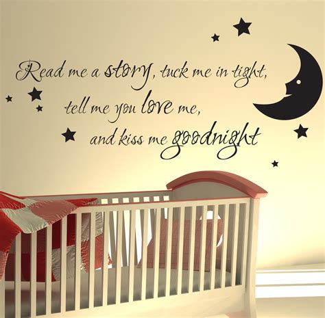 nursery vinyl wall decals wall decals nursery nursery wall decals nursery wall