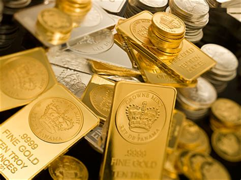 gold silver singapore is seeking to be the asian bullion hub with tax