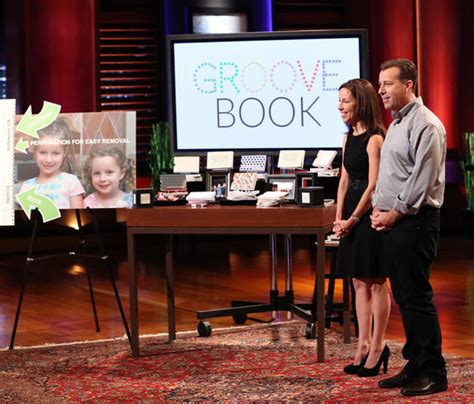 shark tank picture book the groovebook app tonight on shark tank the eo