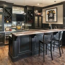 sports themed basement ideas 13 cave bar ideas pictures
