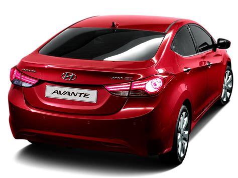 Hyundai Car Models by Hyundai Car Models Vumandas Kendes