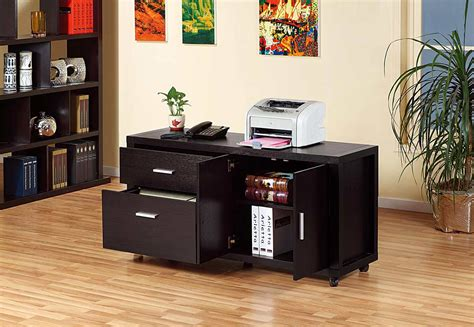home office furniture bay area file credenza id728 office filing cabinets pedestals