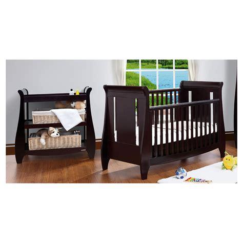 tesco bedroom furniture sets tesco direct shopping enjoy big savings today at