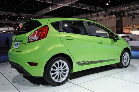 2014 Ford Mpg by 2014 Ford Mpg Updates Car Interior Design