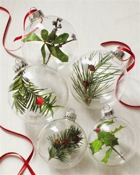 how to your ornament the talon how to make ornaments