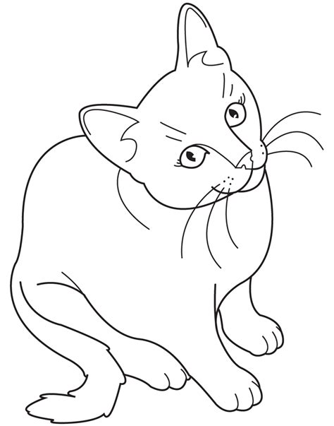 coloring book pictures of animals coloring book pages animals coloring home