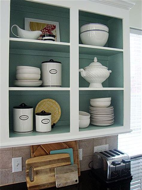 paint color inside kitchen cabinets 25 best ideas about update kitchen cabinets on