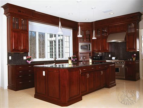kitchen design photos gallery contemporary kitchens kitchen design gallery