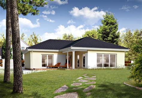 Danwood Haus Besichtigung by 170620 Thomasburg Dan Wood House Schl 252 Sselfertige H 228 User