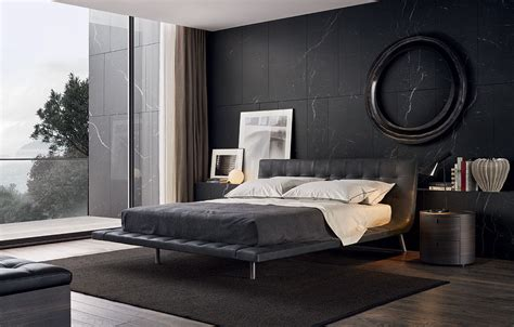 bedroom bed 50 modern bedroom design ideas