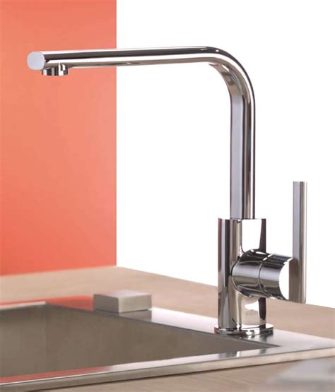 italian kitchen faucets 11 best images about webert faucets on turn blue swarovski crystals and satin