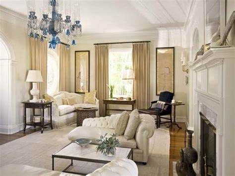 paint colors for living room modern page 10 fresh home design ideas thraam