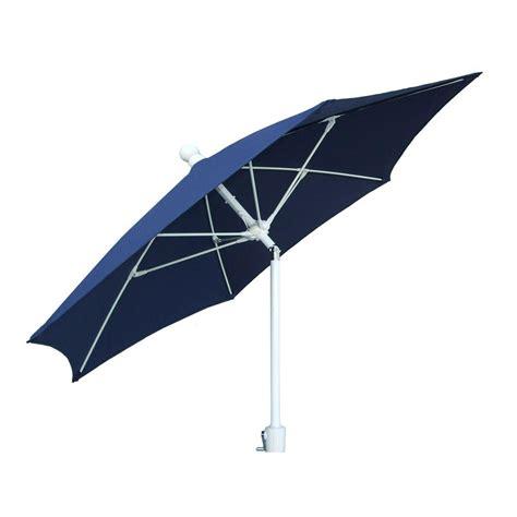 patio umbrellas at target target patio umbrellas traditional white bedroom furniture