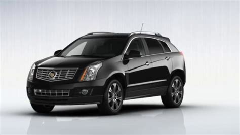 Cadillac Cpo by Why Buy A Cpo Cadillac From Cadillac Of Naperville