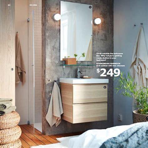 bathroom design 2013 ikea 2013 catalog unveiled inspiration for your home
