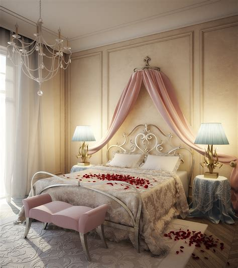 vintage bedroom lighting vintage lighting ideas for your bedroom furniture home