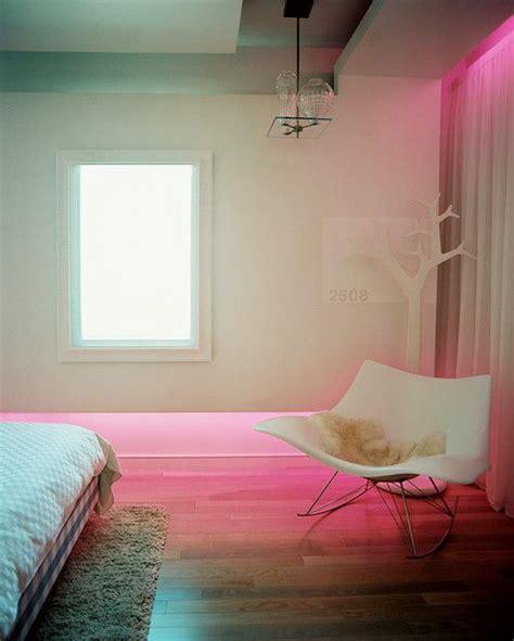bedroom neon lights 25 best ideas about neon bedroom on neon room