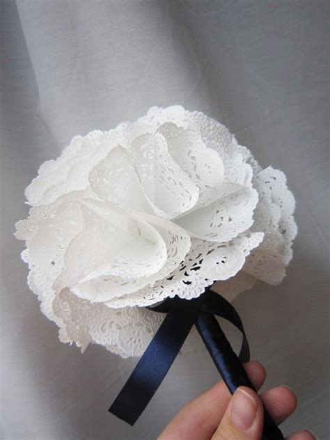crafts with paper doilies best 20 photo products ideas on canon store