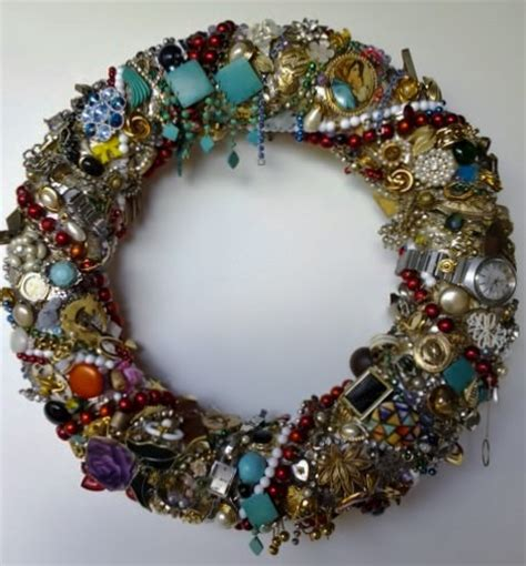 baubles bangles and baubles bangles and