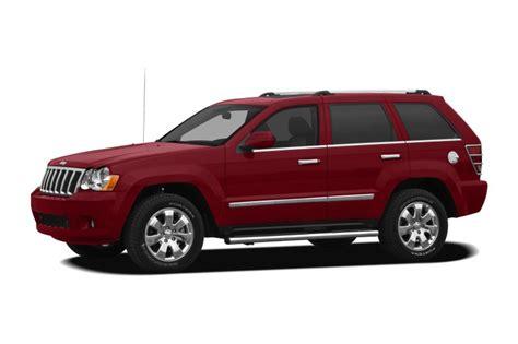 how does cars work 2010 jeep grand cherokee head up display 2009 jeep grand cherokee information