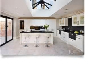 kitchen design bristol callerton kitchens kitchens by design bristol