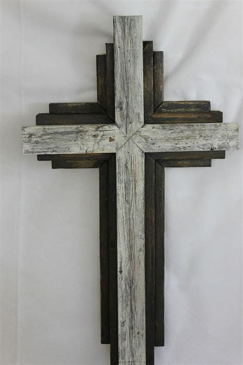 cross craft projects 17 best ideas about wooden cross crafts on