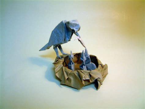 working origami yoshizawa origami bakedcottonstar