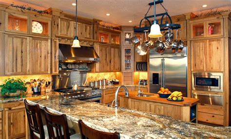 western kitchen ideas kitchen design ideas western modern home exteriors
