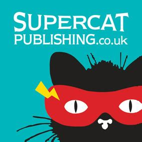 uk publishers supercatpublishing co uk home