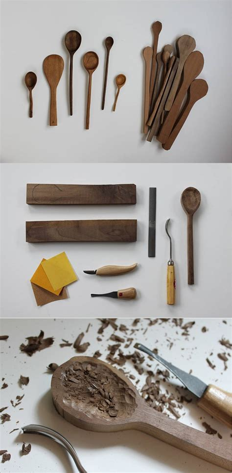 easy craft projects for easy woodworking projects diyready easy diy crafts