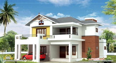 2 storey house 2 storey house plans or by beautiful 2storey home diykidshouses