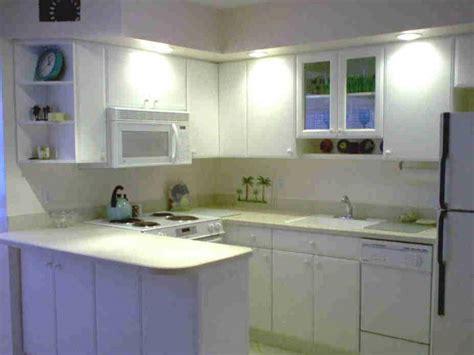 condo kitchen remodel ideas modern condominium interior design ideas house design
