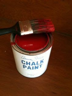 chalk paint wilmington nc 1000 images about dresser make on