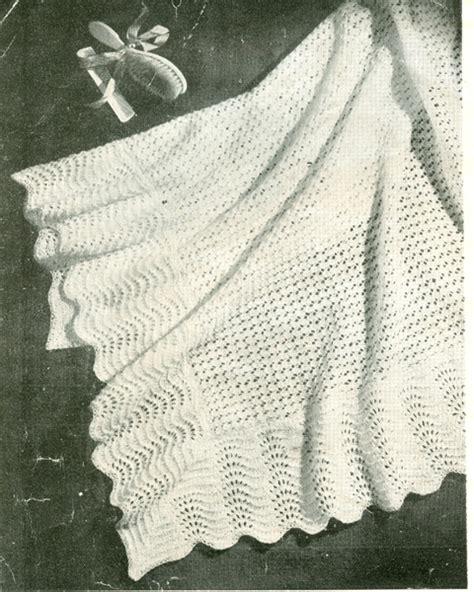 vintage shawl knitting patterns fabulous forties fashions vintage shawl knitting patterns