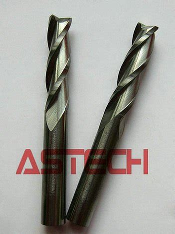 high end woodworking tools high end woodworking power tools dead78vfu9l