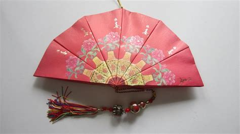 cny paper craft 373 best images about theme on paper