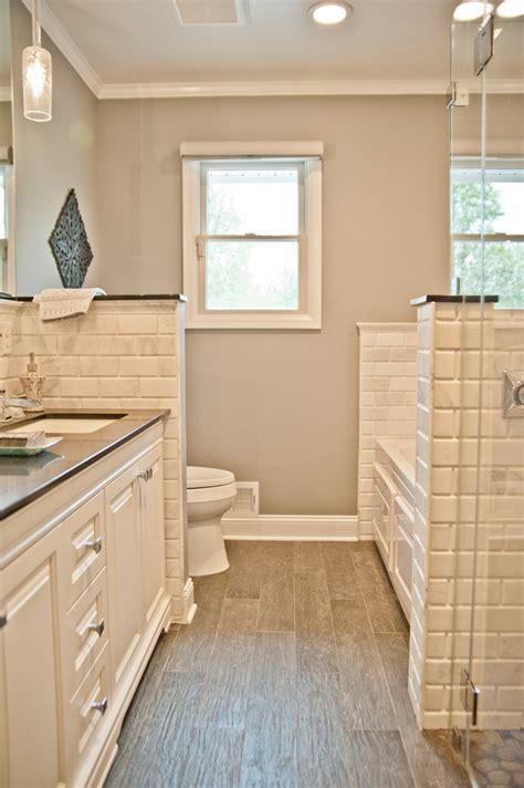bathroom designs nj bathroom designs nj 28 images luxury master bathroom